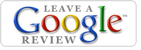 GoogleSidebar