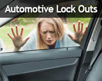 car-lock-out