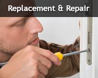 replace-and-repair
